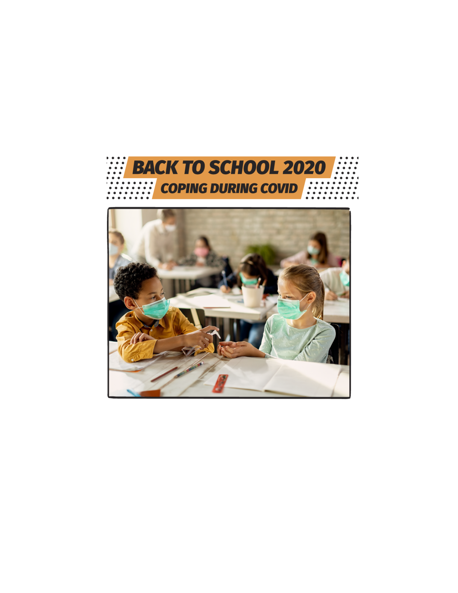 MHA 2020 Back to School Toolkit