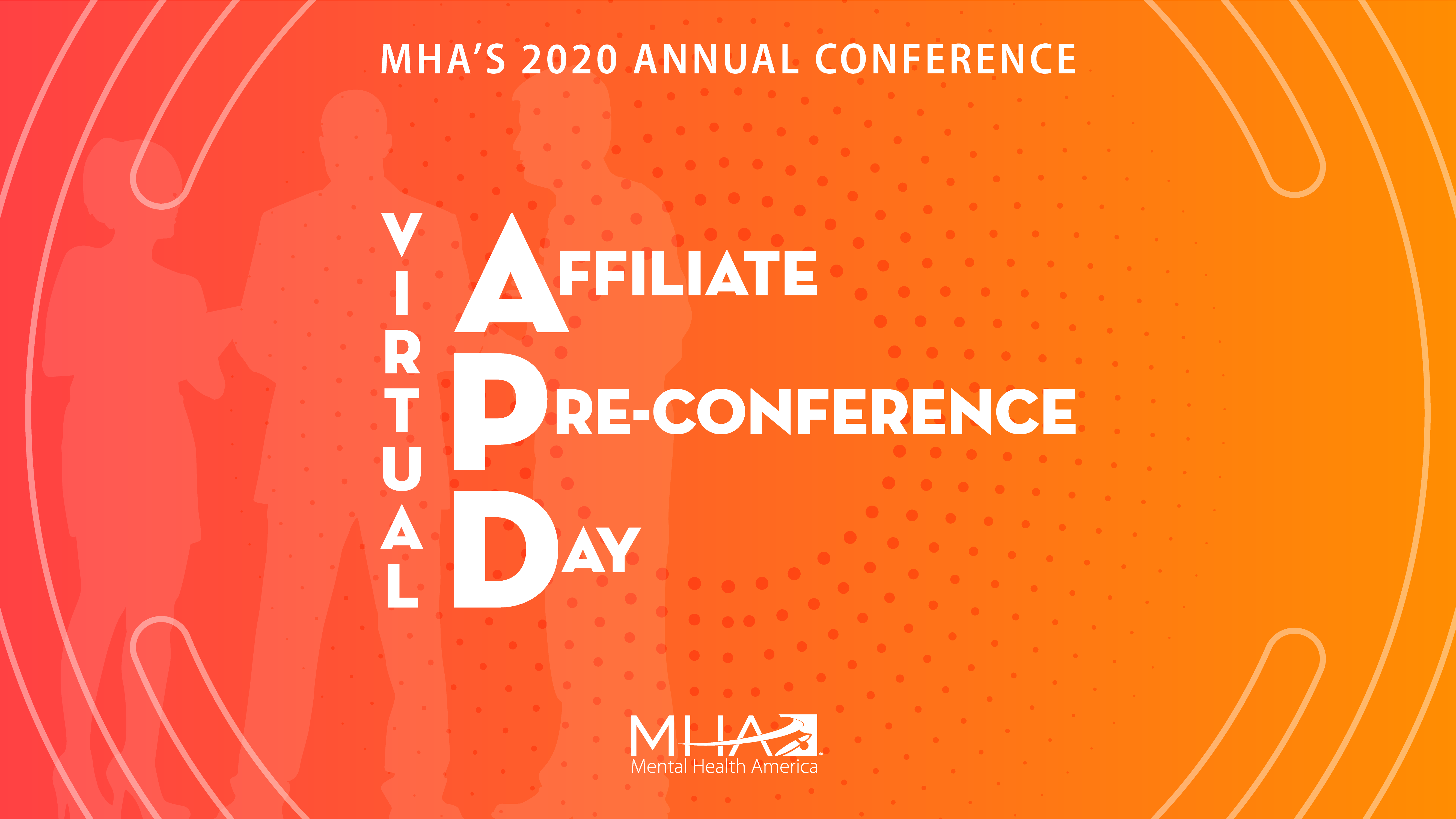 MHA's Pre-Conference Day Recordings